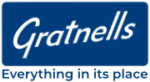 Gratnells Veterinary